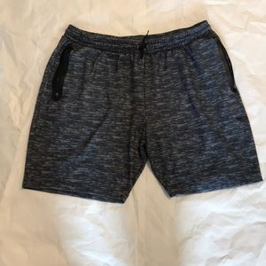 PONY  MEN'S  SHORTS